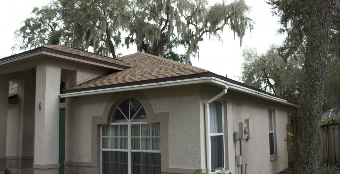 roofing company shingle re roof