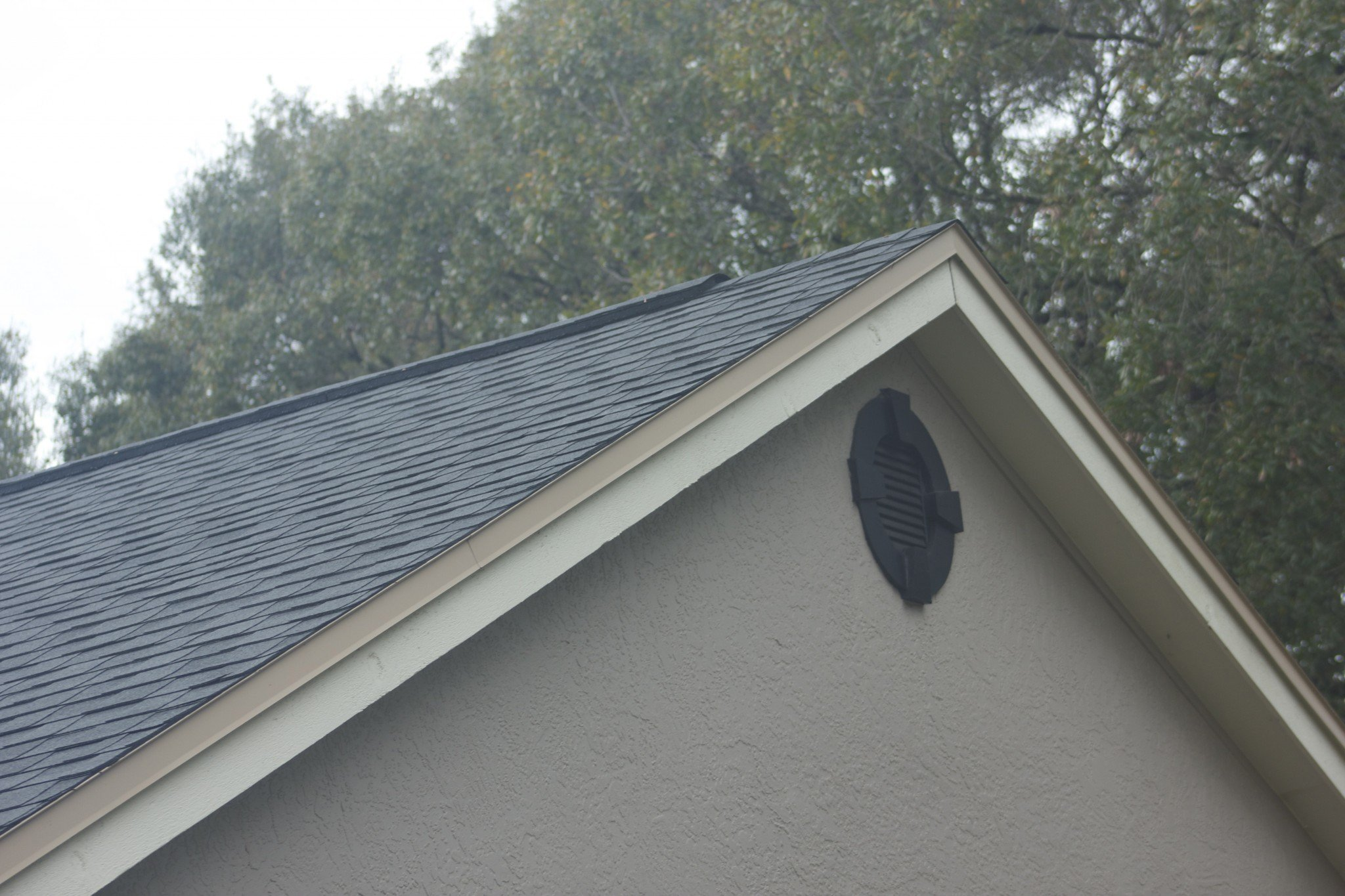 Landmark Pro Shingles In New Port Richey The Roofing