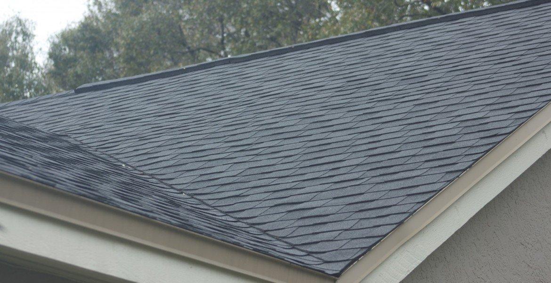 port richey shingle roof company