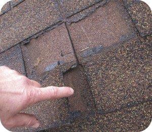 storm-damage-shingle-roof