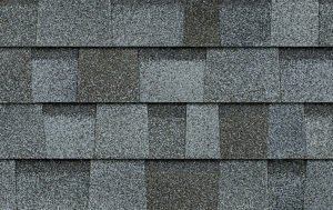 Quarry-Gray-Shingle-color