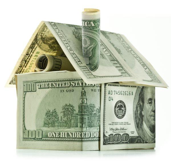 roof savings