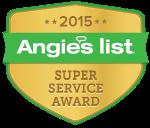 angieslist-2015-thumbnail