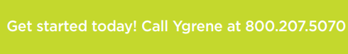 ygrene_contact