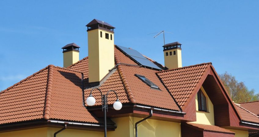 tile roof in tampa florida