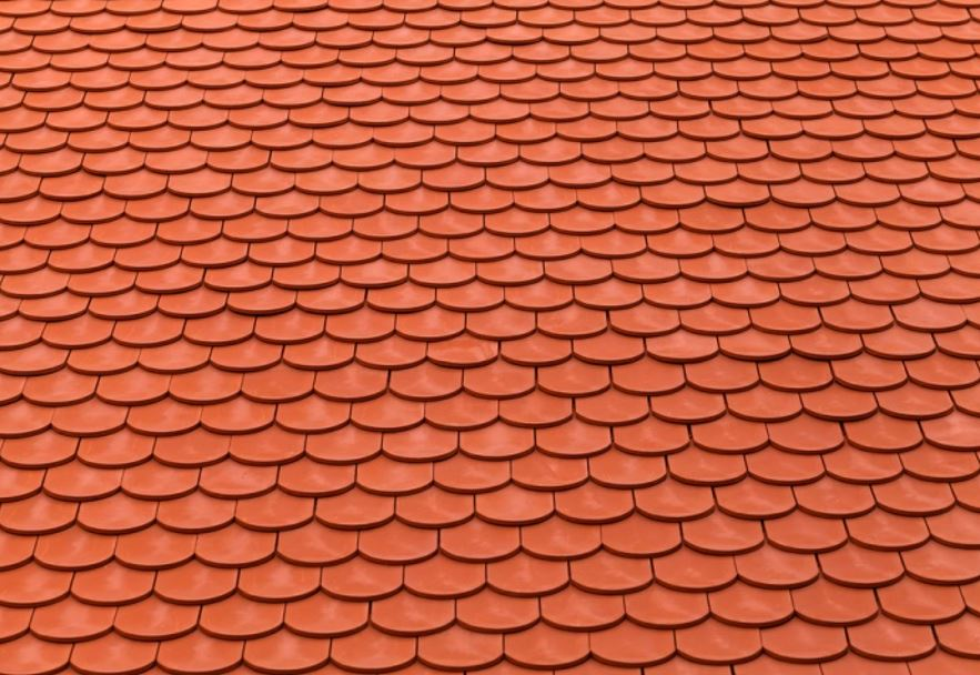 tampa florida roofing tiles